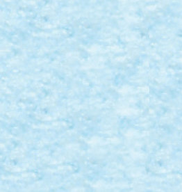 Jacquard Jacquard Lumiere Hi-Lite Blue