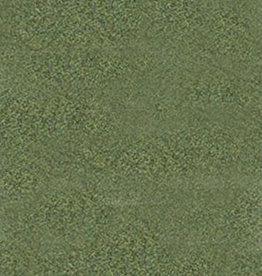 Jacquard Jacquard Lumiere Metallic Olive Green
