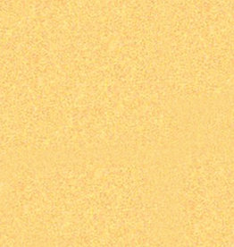 Jacquard Lumiere Metallic Gold
