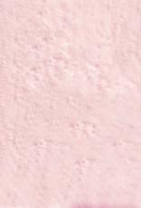 Jacquard Lumiere Hi-Lite Red