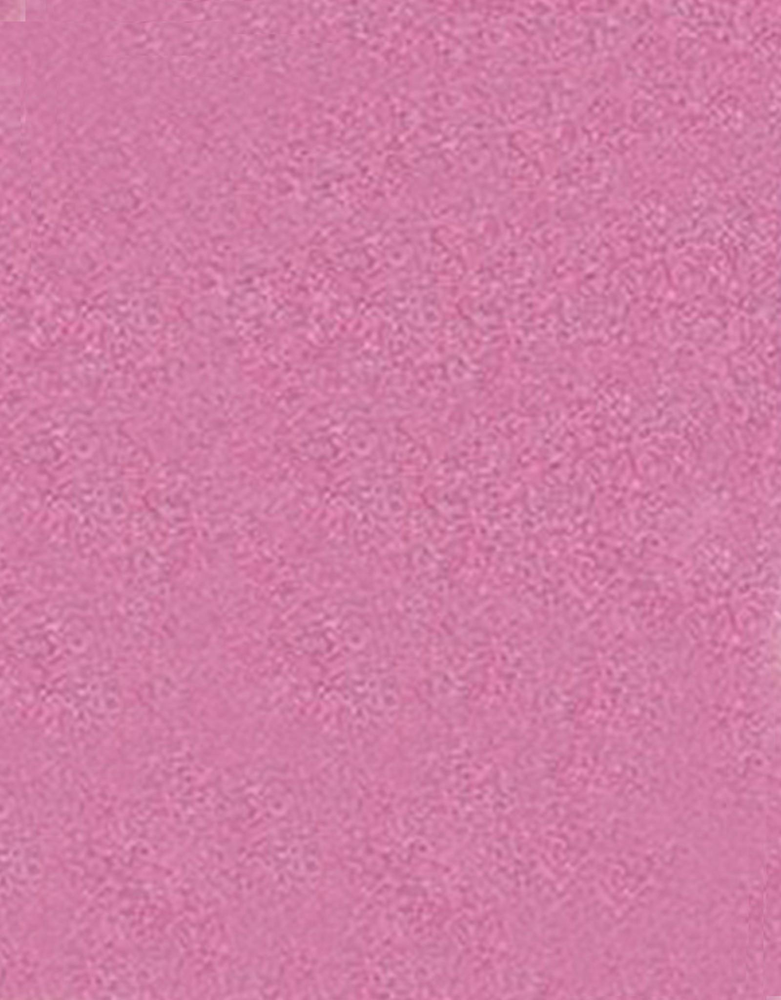 Jacquard Lumiere Pearl Magenta