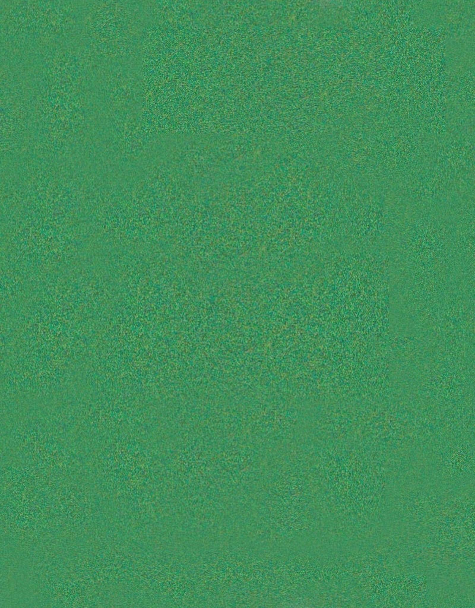Jacquard Lumiere Pearl Emerald