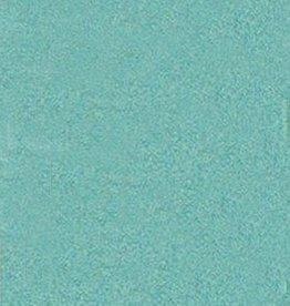 Jacquard Jacquard Lumiere Pearl Turquoise