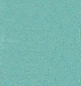 Jacquard Lumiere Pearl Turquoise