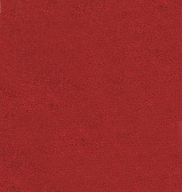 Jacquard Jacquard Lumiere Crimson