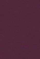 Jacquard Lumiere Burgundy