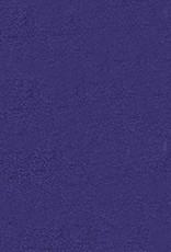 Jacquard Lumiere Grape