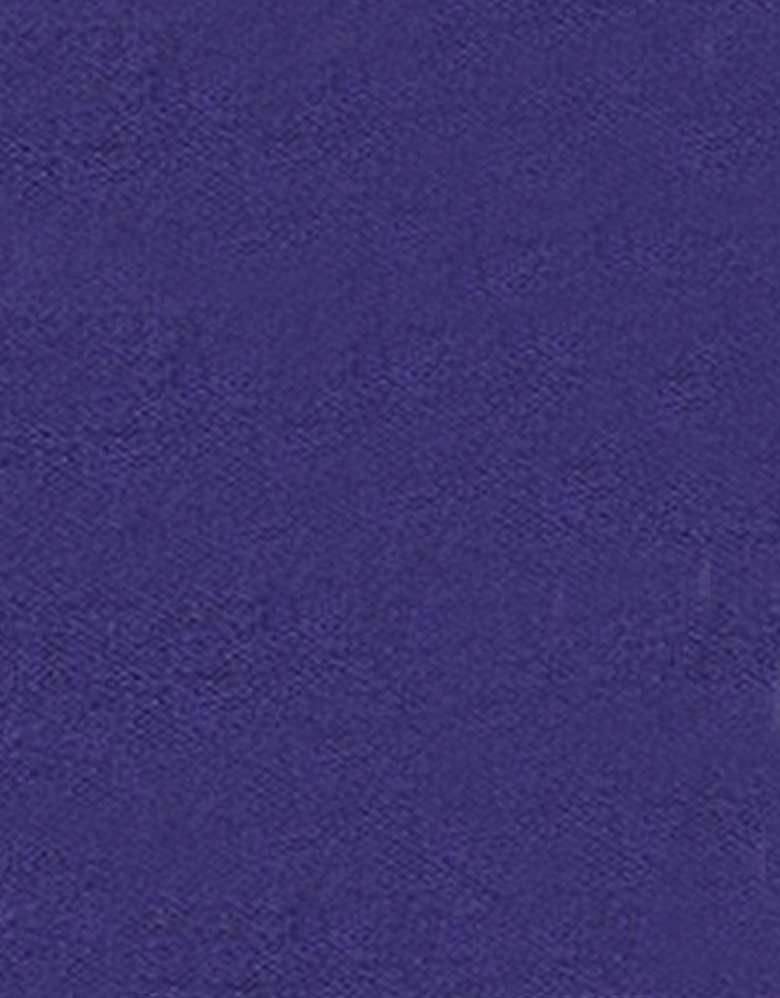 Jacquard Jacquard Lumiere Grape