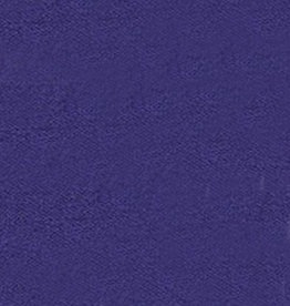 Jacquard Jacquard Lumiere Grape