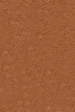 Jacquard Lumiere Metallic Rust