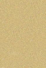 Jacquard Lumiere True Gold