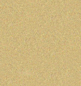 Jacquard Jacquard Lumiere True Gold