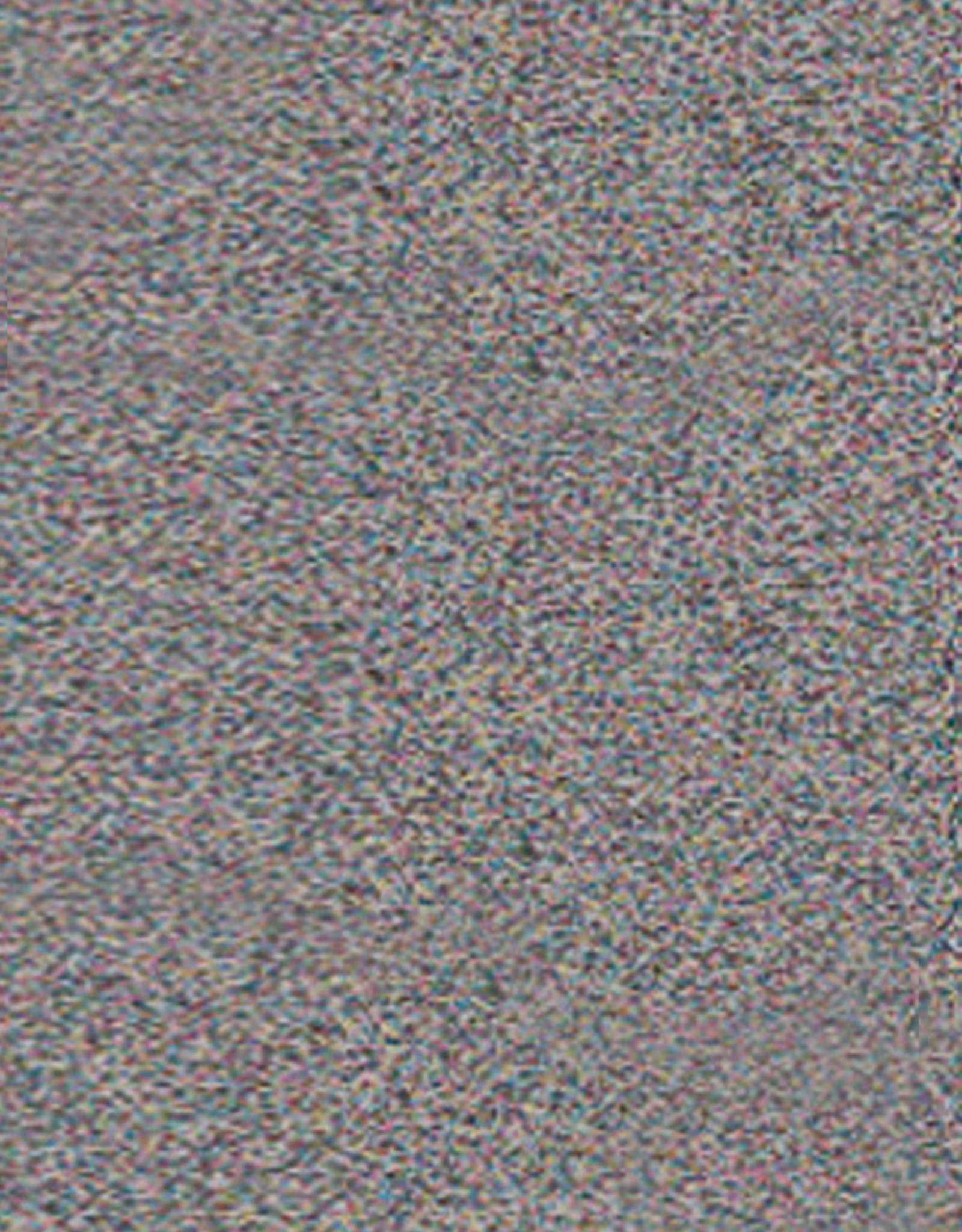 Jacquard Lumiere Pewter