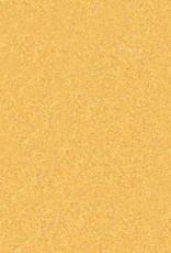 Jacquard Jacquard Lumiere Bright Gold