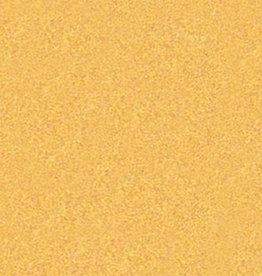 Jacquard Lumiere Bright Gold