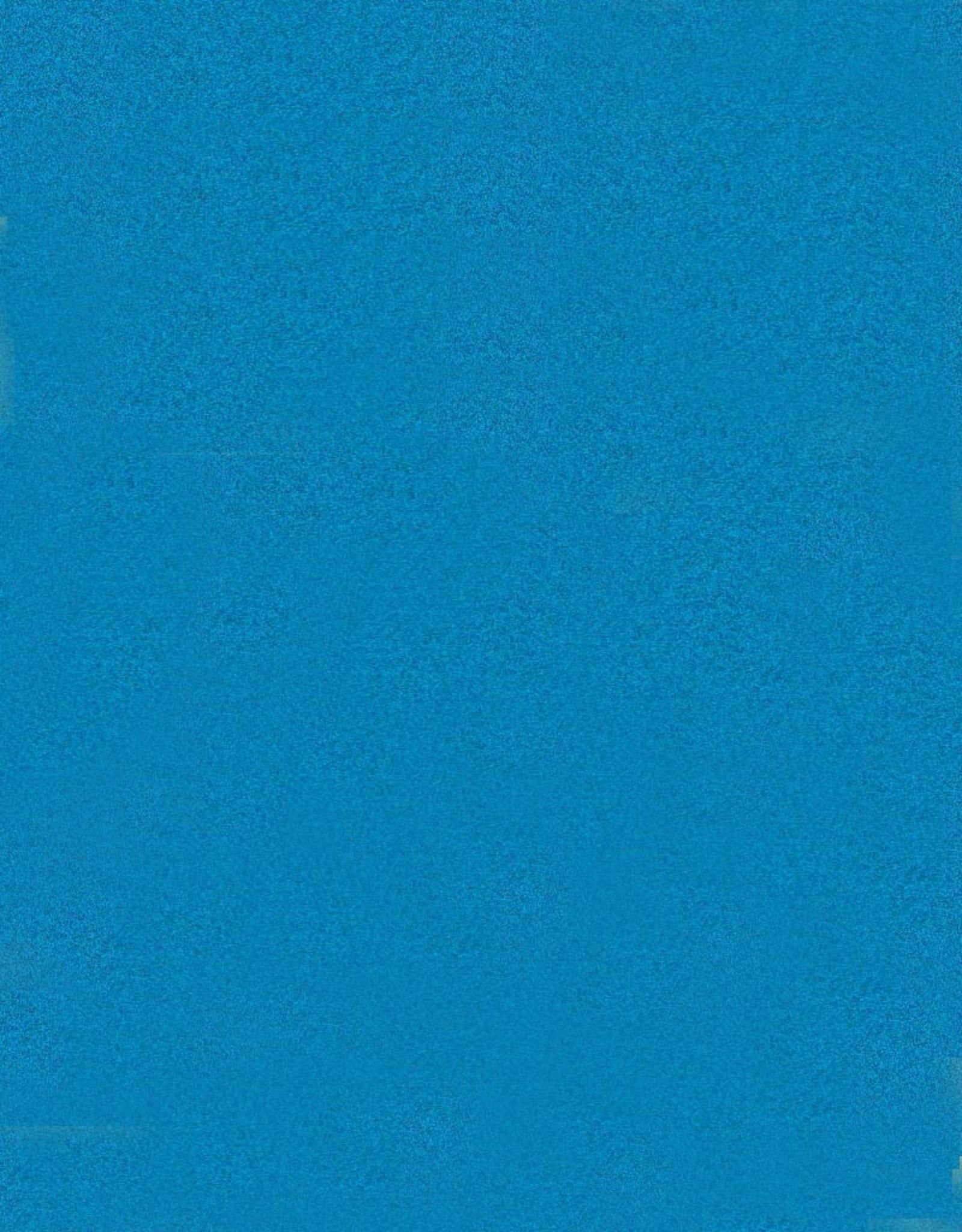 Jacquard Jacquard Lumiere Pearlescent Blue
