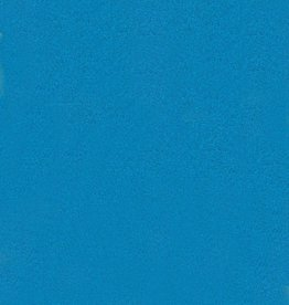 Jacquard Jacquard Lumiere Pearl Blue