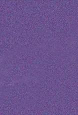 Jacquard Jacquard Lumiere Pearl Violet
