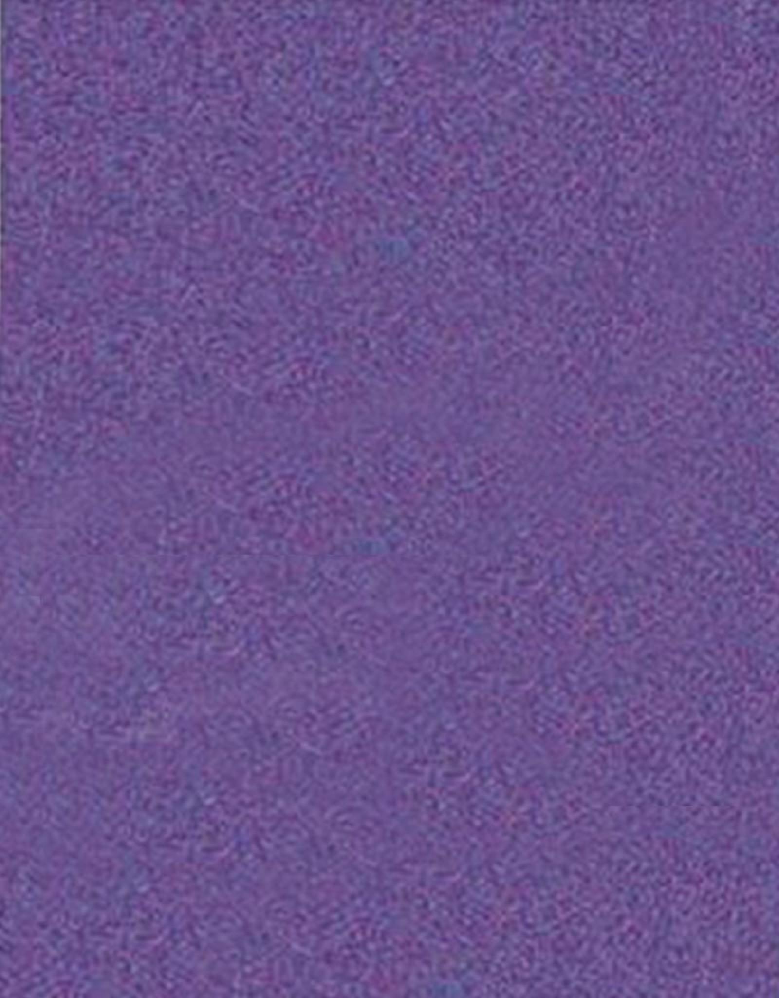 Jacquard Lumiere Pearl Violet