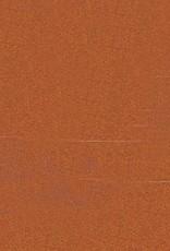 Jacquard Lumiere Metallic Copper