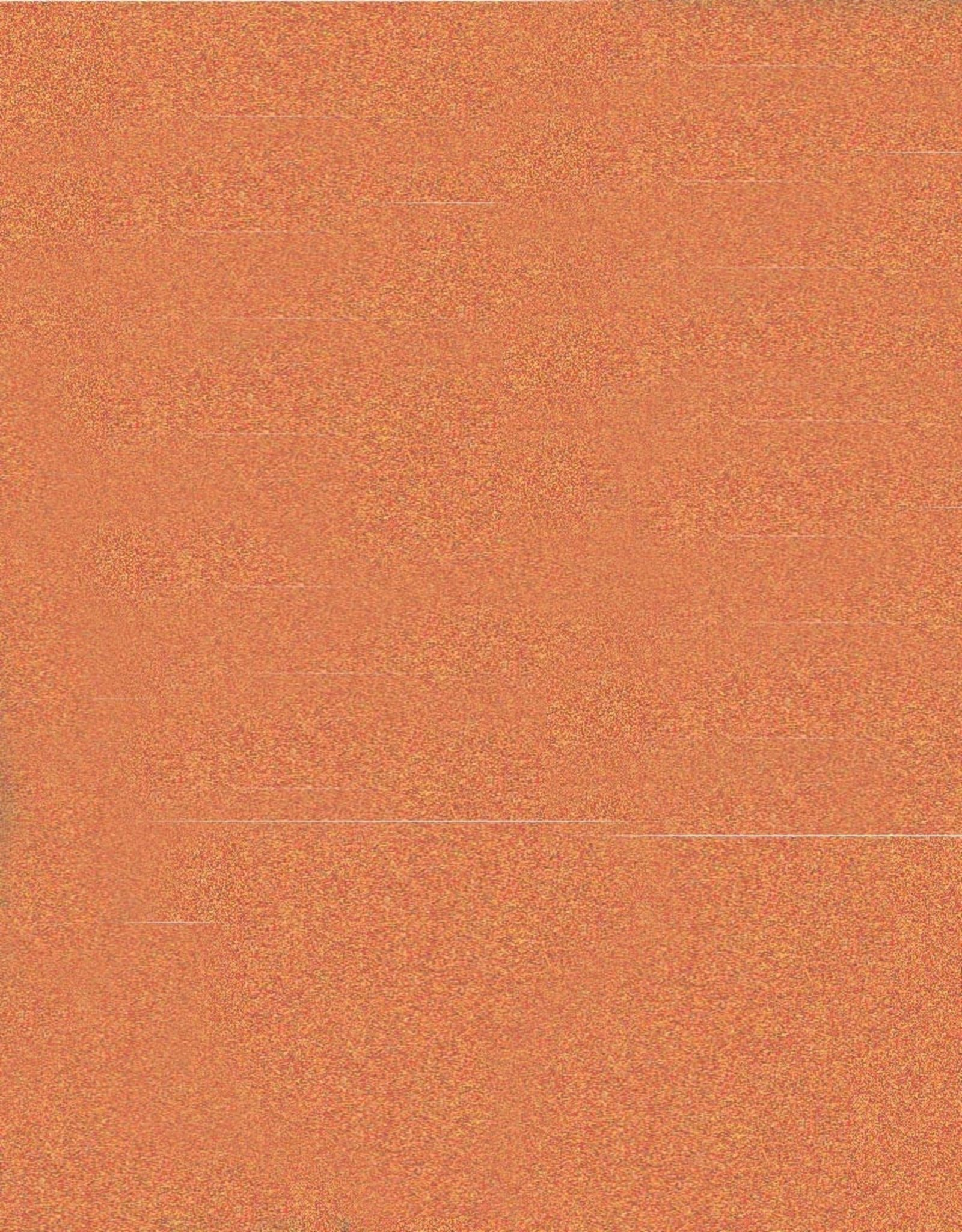 Jacquard Jacquard Lumiere Halo Pink Gold