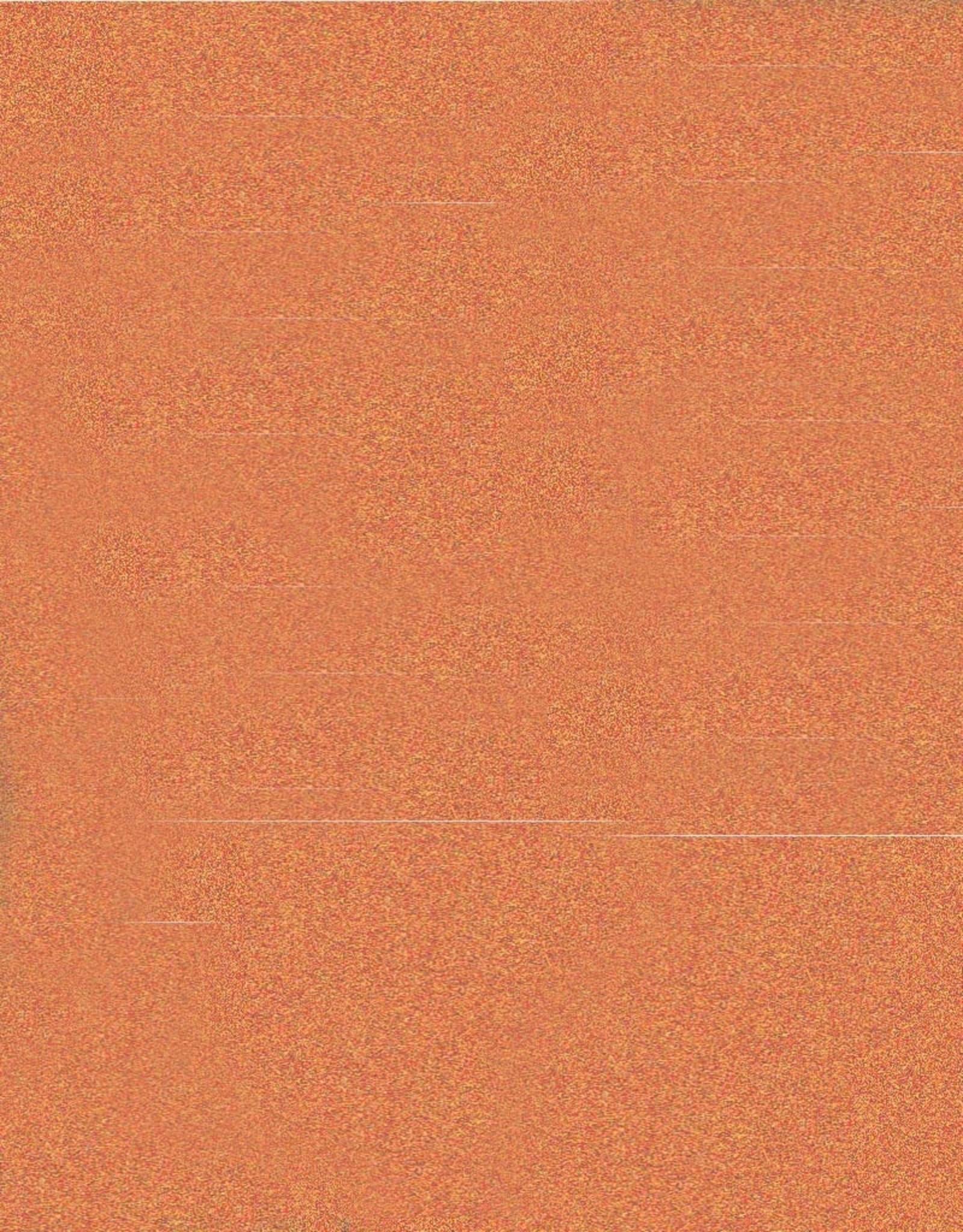 Jacquard Lumiere Halo Pink Gold
