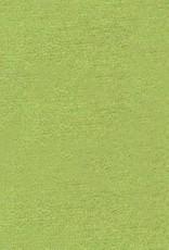 Jacquard Lumiere Citrine