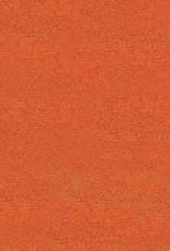 Jacquard Jacquard Lumiere Burnt Orange