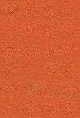 Jacquard Lumiere Burnt Orange