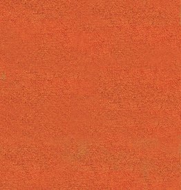 Jacquard Jacquard Lumiere Burnt Orange