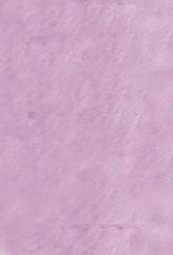 Jacquard Lumiere Hi-Lite Violet