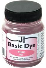 Jacquard Jacquard Basic Dye Pink