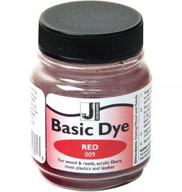 Jacquard Jacquard Basic Dye Rood