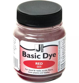 Jacquard Jacquard Basic Dye Rot