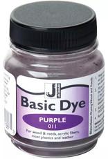 Jacquard Jacquard Basic Dye Purple