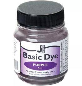 Jacquard Jacquard Basic Dye Paars