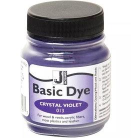 Jacquard Jacquard Basic Dye Crystal Violet