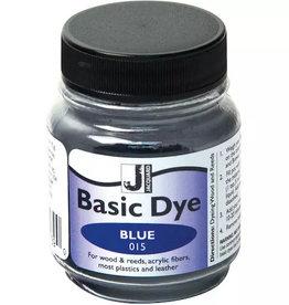 Jacquard Jacquard Basic Dye Blau