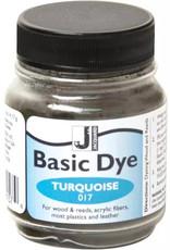 Jacquard Jacquard Basic Dye Turquoise