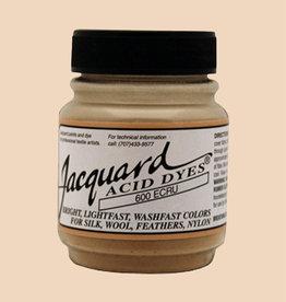 Jacquard Jacquard Acid Dye écru