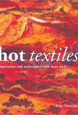 Hot Textiles / Kim Thittichai