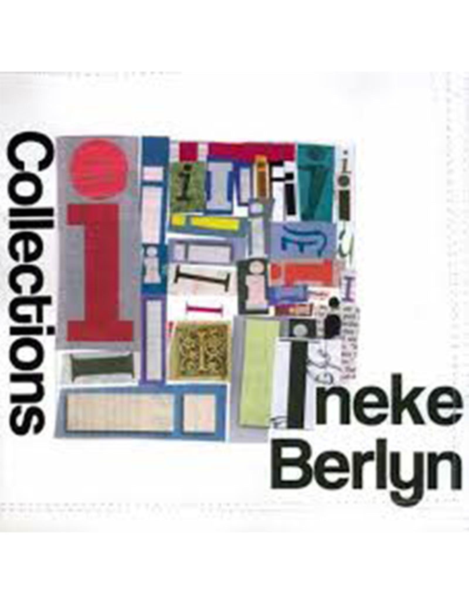 Collections / Ineke Berlyn