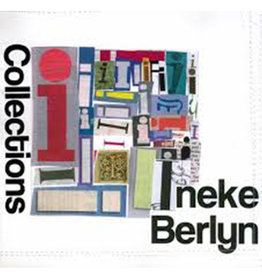Collections / Ineke Berlyn