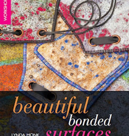 Beautiful Bonded Surfaces / Lynda Monk