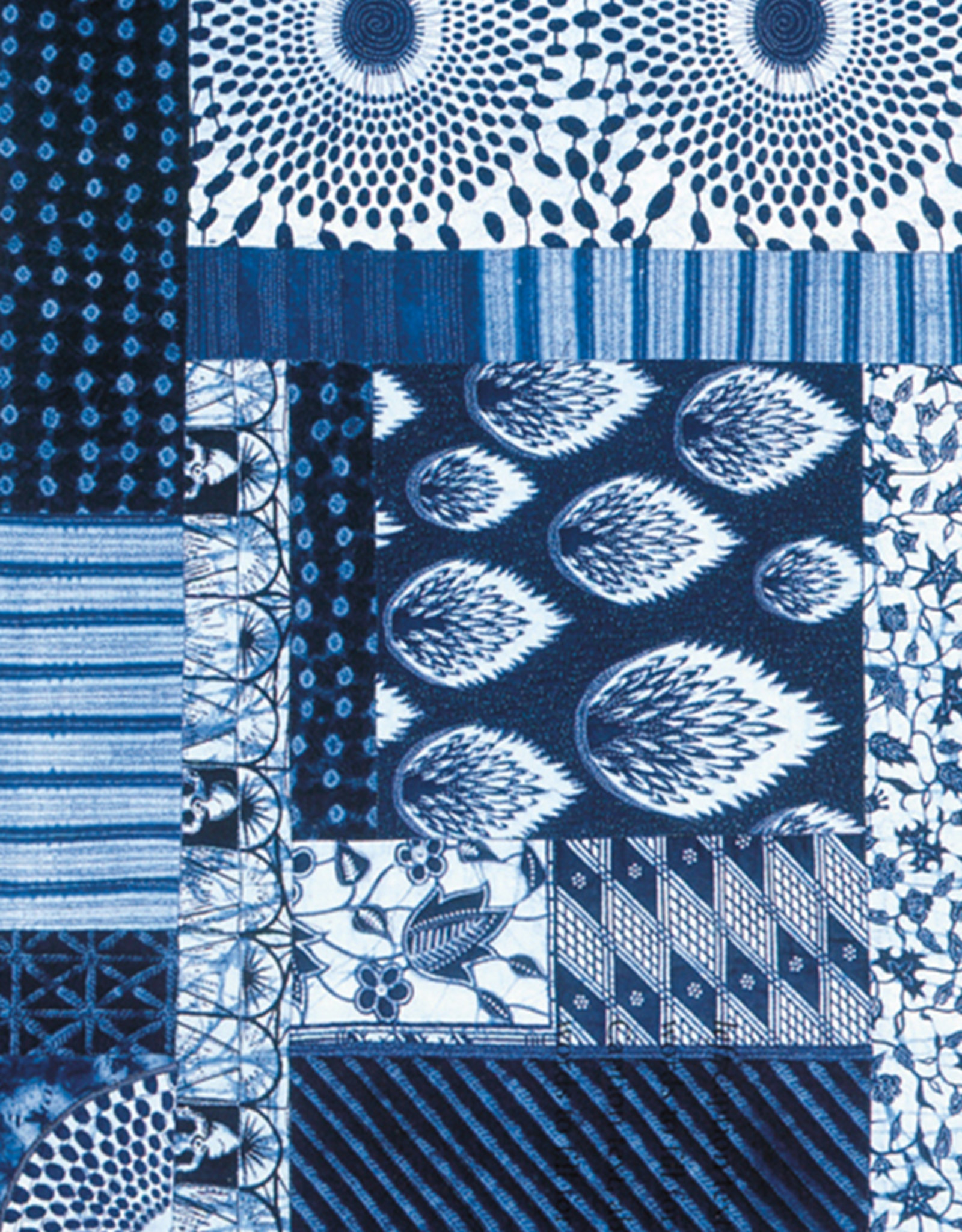 Shibori for Textile Artists / Janice Gunner