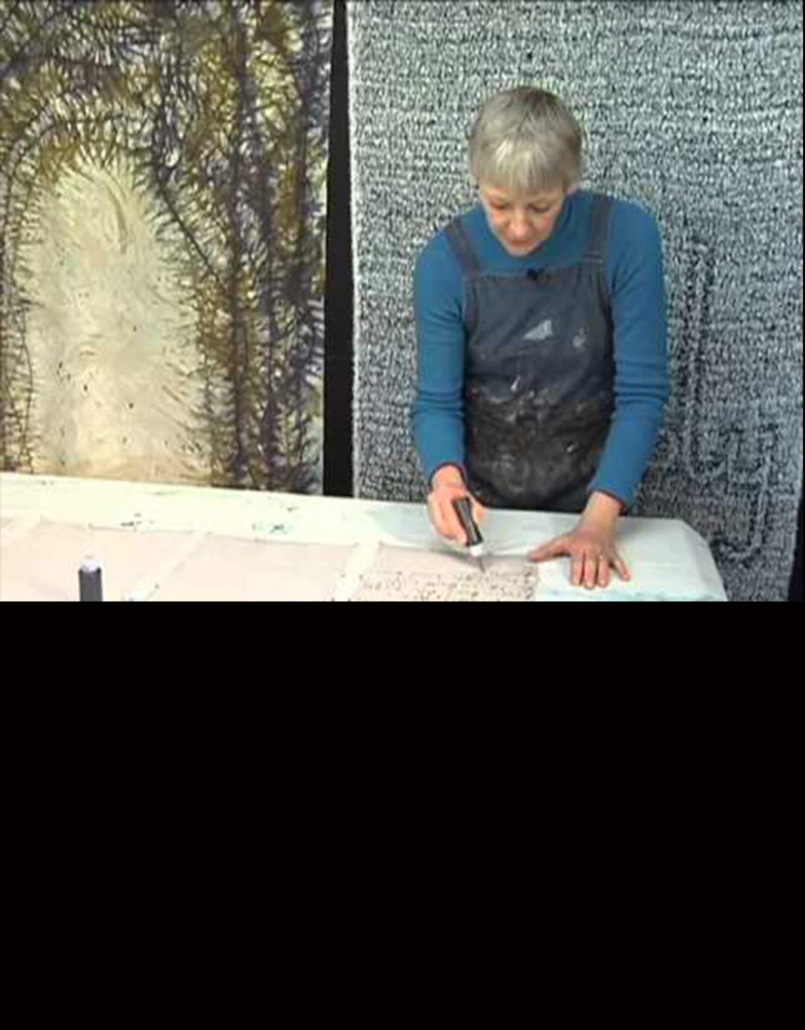 Making your Mark / Claire Benn & Leslie Morgan