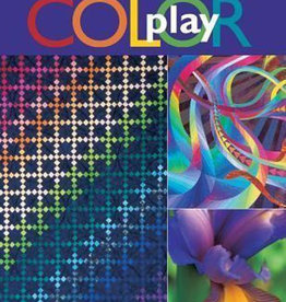 Color Play / Joen Wolfrom