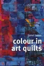 Colour in Art / Janet Twinn