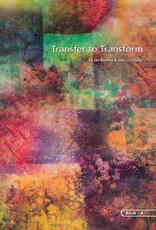 Transfer to Transform / Jan Beaney & Jean Littlejohn