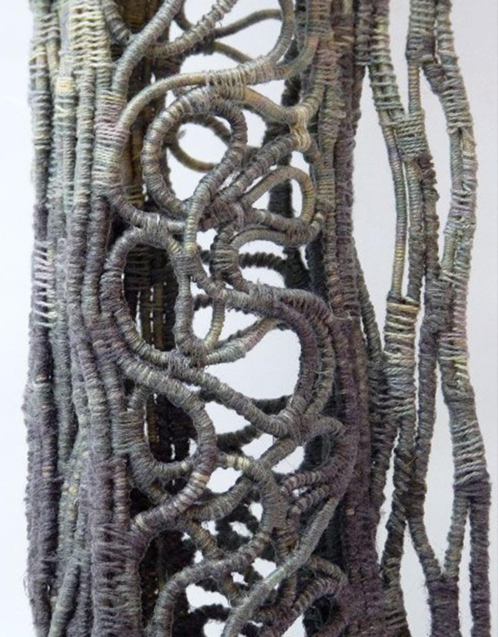 Stitch and Structure / Jean Draper